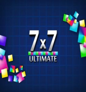 Play 7×7 Ultimate