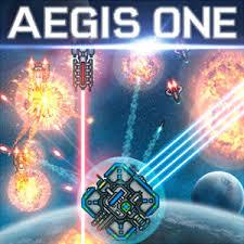 Play Aegis One