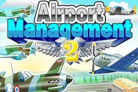 Play Airport Management 2