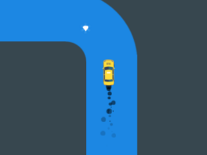 Bad Driver