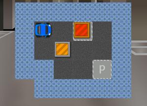 Play Car Parking 2
