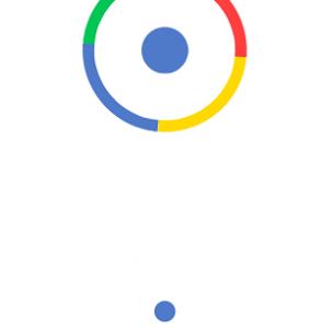 Play Color Circle