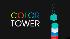Play Color Tower