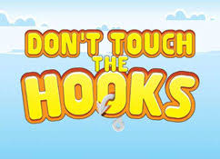 Play Don't Touch the Hooks