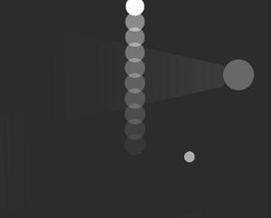 Play Dot Turn