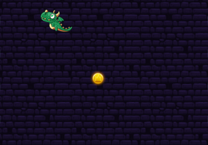 Play Dragon Climb