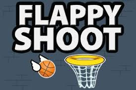 Play Flappy Shoot