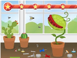 Play Fly Trap