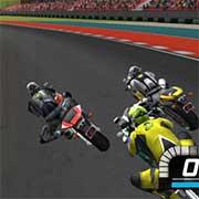 Play GP Moto Racing 2