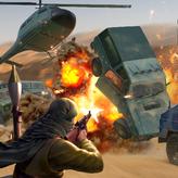Play Getaway Driver 3D