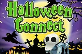 Play Halloween Connect