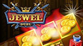 Play Jewel Duel