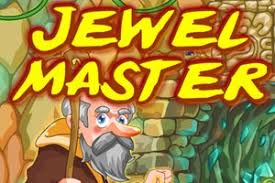 Play Jewel Master