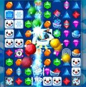 Play Jewel Pop