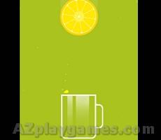 Play Lemonade