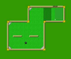 Play Mini Putt