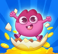 Play Monsters Boom
