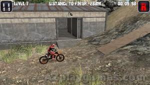 Play Moto Trials Junkyard
