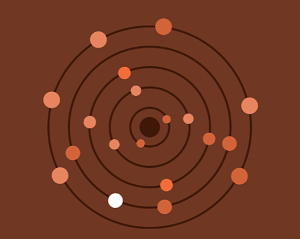 Play Orbit Path