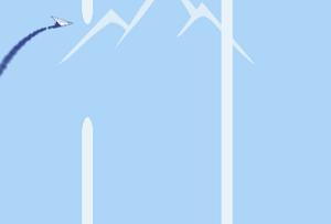 Play Paper Plane