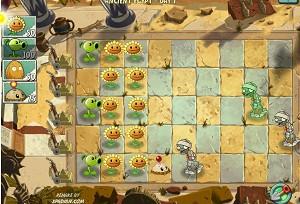 Play Plants vs Zombies Garden Warfare 2