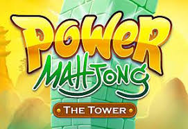 Play Power Mahjong: The Tower
