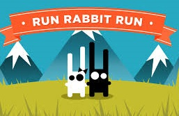 Play Run Rabbit Run