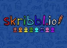 Play Skribbl.io