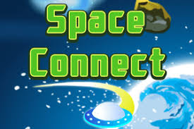 Play Space Connect