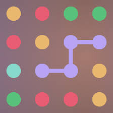Play Spotle