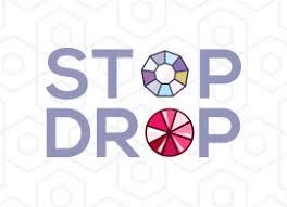 Play Stop Drop