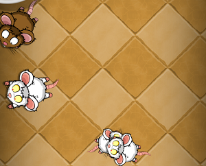 Play Tap The Rat