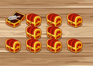 Play Treasure Chests