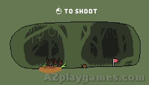 Play Tree Golf