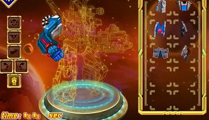 Play Ultra Mech Fights