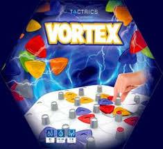 Play Vortex