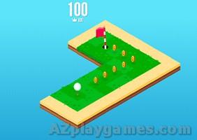 Play Golf Gardens