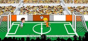 Play Soccer Jerks
